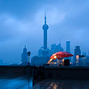 Shanghai mornings : 4 galleries with 67 photos